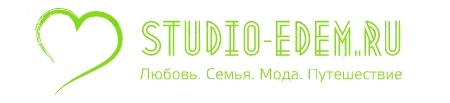 studio-edem.ru